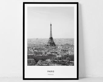 Eiffel Tower Print, Eiffel Tower Decor, Eiffel Photo, Paris Print, Paris Decor, Paris Print, Eiffel Tower Art, Paris Poster, French Print