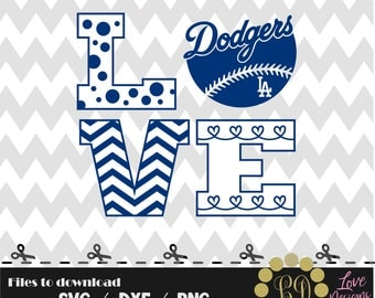Los angeles dodgers,baseball,svg,png,dxf,cricut,silhouette studio,jersey,shirt,proud svg,texas,birthday,invitation,sports,cutting,cali,LA