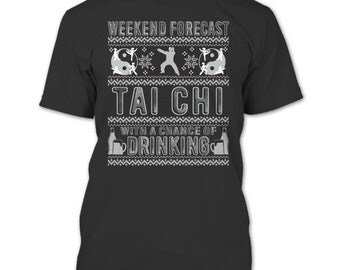 Weekend Forecast Bowling T Shirt, Bowling T Shirt