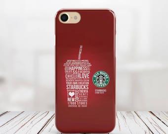 Iphone 6 Plus Case Iphone 6 Case Iphone X Case Starbucks Case Iphone 8 Plus Case Iphone 8 Case Iphone 7 Plus Case Iphone 7 Case Iphone 5s