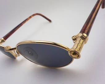 Vintage Sunglasses by GIANFRANCO FERRE