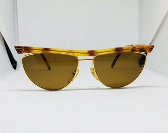 rare sunglasses Fendi by Lozza