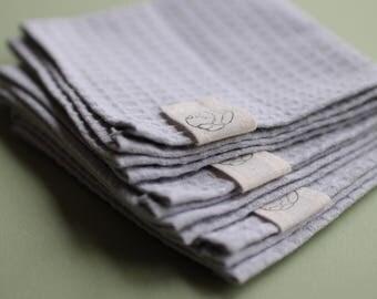 Dishcloth (3)