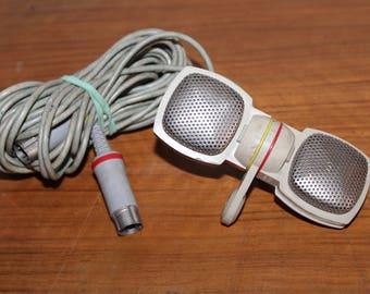 Micro / Grunding GDSM 202 vintage Microphone