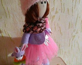 Lera dolly