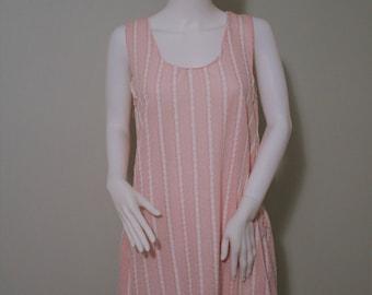 Handmade Shirts , Dresses,