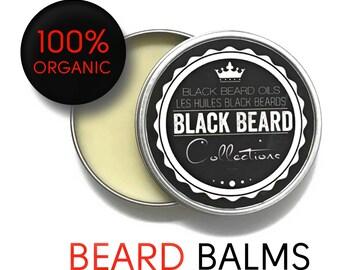 Blackbeard Balm 60ml