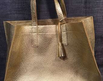 leather bag, handbag, shoulder bag