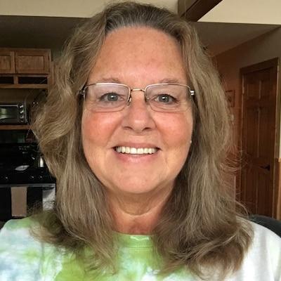 Cindy Howe