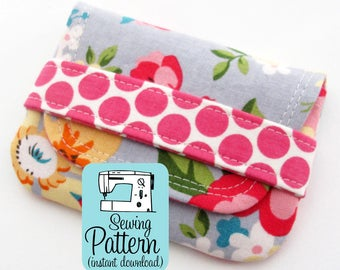 how to use a pdf sewing pattern