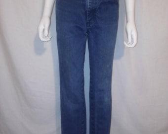 Wrangler Jeans W Waist 29