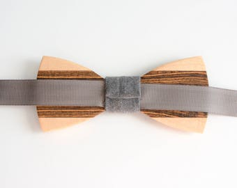 Private Sale - Bow Tie Assembly / 200 minimum - one order