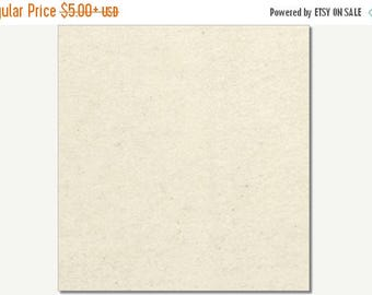 ON SALE RUNNER Lining Upgrade - Solid Color Lining for your table runner purchased from our shop