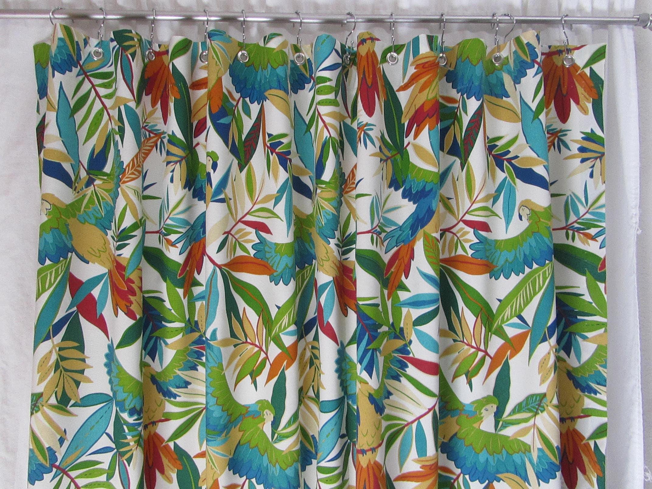 trellis hei prd product essentials collection op sharpen wid park curtains accessories curtain madison jsp bathroom shower