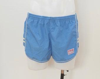 Vintage CATALINA Sportswear SWIM Trunks lined size 32 1960's 70's