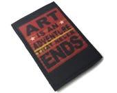 Slim wallet, thin wallets, mini wallet, credit card holder, business card holder, front pocket wallet