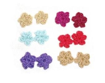 Mini Blooms Set 5