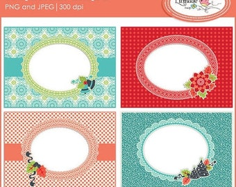 65%OFF SALE Christmas DIY printable photo cards, Christmas greeting cards, Photoshop template, Christmas photo card templates, P99