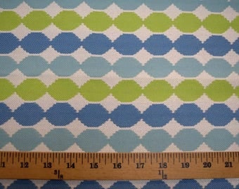 SD Omni Isle Water Covington Fabric