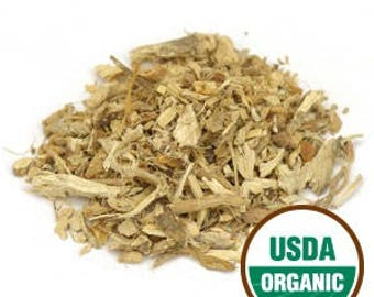1 oz Organic Winter's Remedy Tea