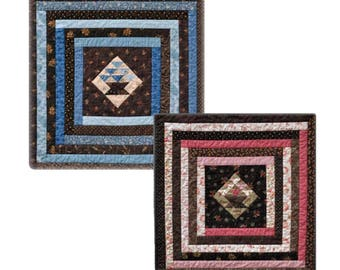 Cabin Style Quilting Etsy