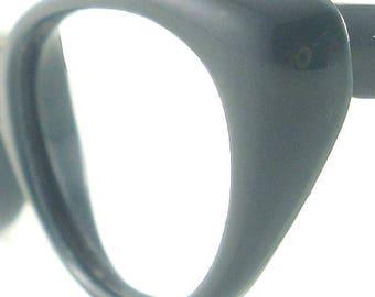 Vintage Raybert Glasses Eyeglasses Sunglasses Glasses New Frame France Eyewear