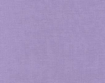 Thistle, Kona Cotton, Robert Kaufman Fabric, 1/2 Yard