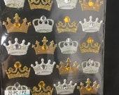 Crown Repeats Jolees Boutique