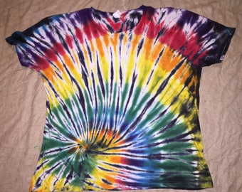2439 Womens XL Anvil Fitted Ring-spun Cotton Tee
