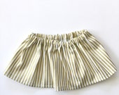 SKIRT for your Ellie and Fern doll