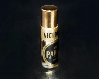 Mens Cologne Samples - Choose Your Scent-  Vial 3ml