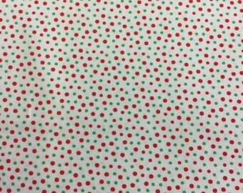 Penny Rose Little Joys C4783 by Elea Lutz in Multi by the Half Metre