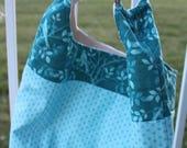 Customer order for Coretta, Slouch Bag, Tote Bag, Twill Canvas Lined Bag, Shoulder Bag,