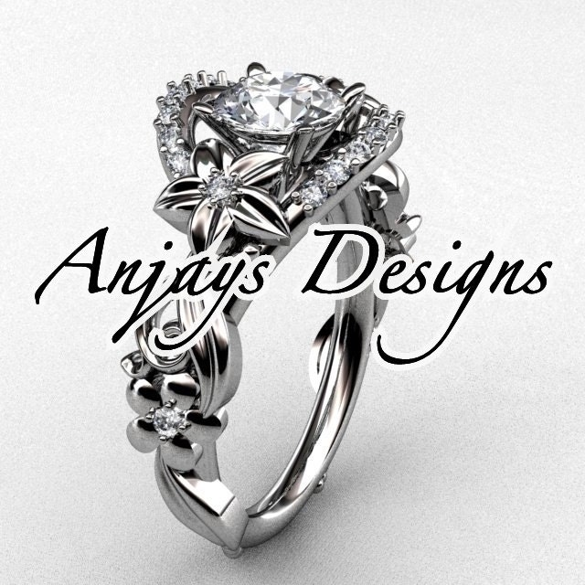 Best Place To Buy Gold Engagement Rings & Wedding By. Men Engagement Rings. Male Wedding Wedding Rings. Marquise Wedding Rings. Lined Wedding Rings. Realistic Rings. So Sue Me Engagement Rings. Pirouette Wedding Rings. Different Kind Wedding Rings