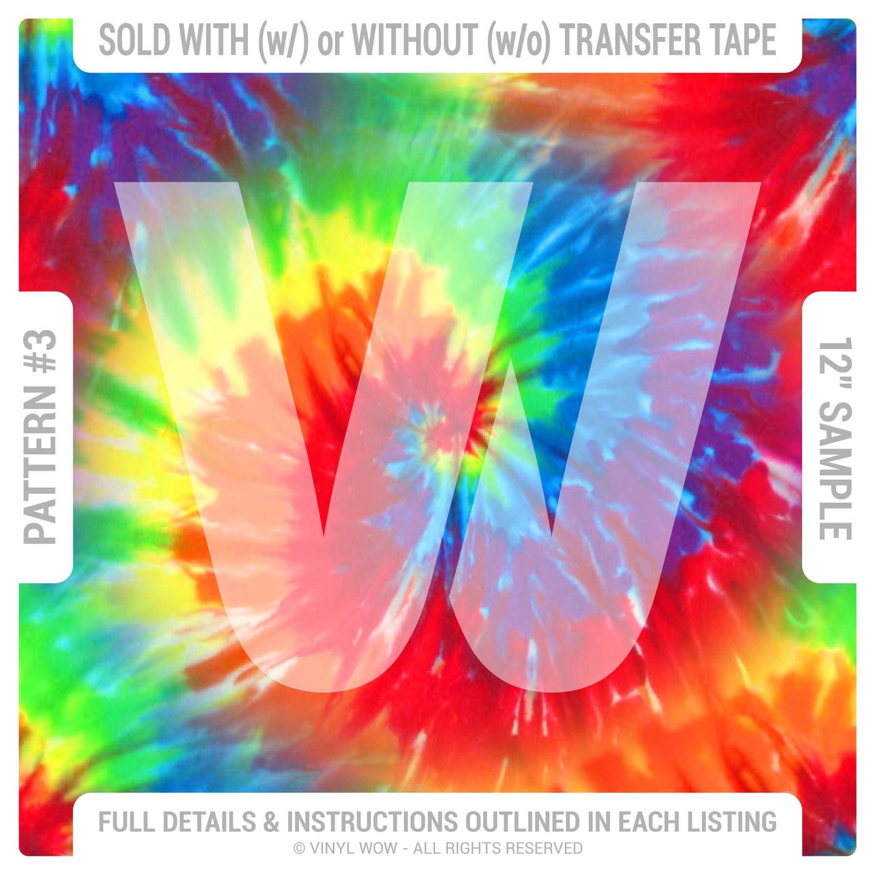 siser heat transfer vinyl instructions