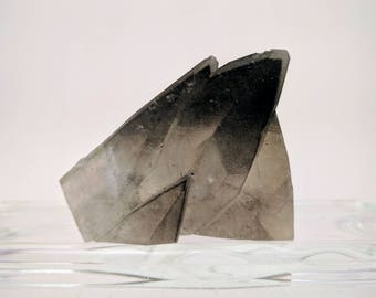 Dogtooth Calcite (Missouri) no.1