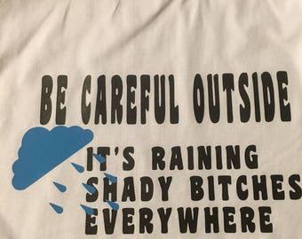 SHADY B!t%HES