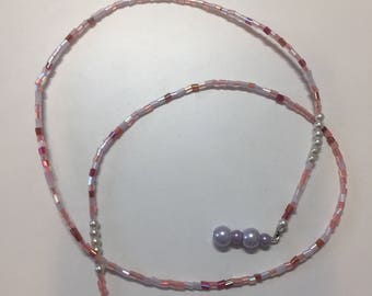 Multi Purpose Beaded Chain