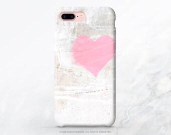 iPhone 8 Case iPhone X Case iPhone 7 Case Heart iPhone 7 Plus Case iPhone SE Case iPhone 6 Case Samsung S8 Plus Case Galaxy S8 Case T1