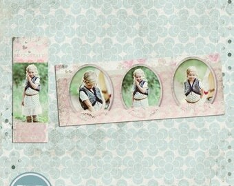 ON SALE NOW Instant Download Timeline Cover Template, Facebook Banner Template, Photoshop Template