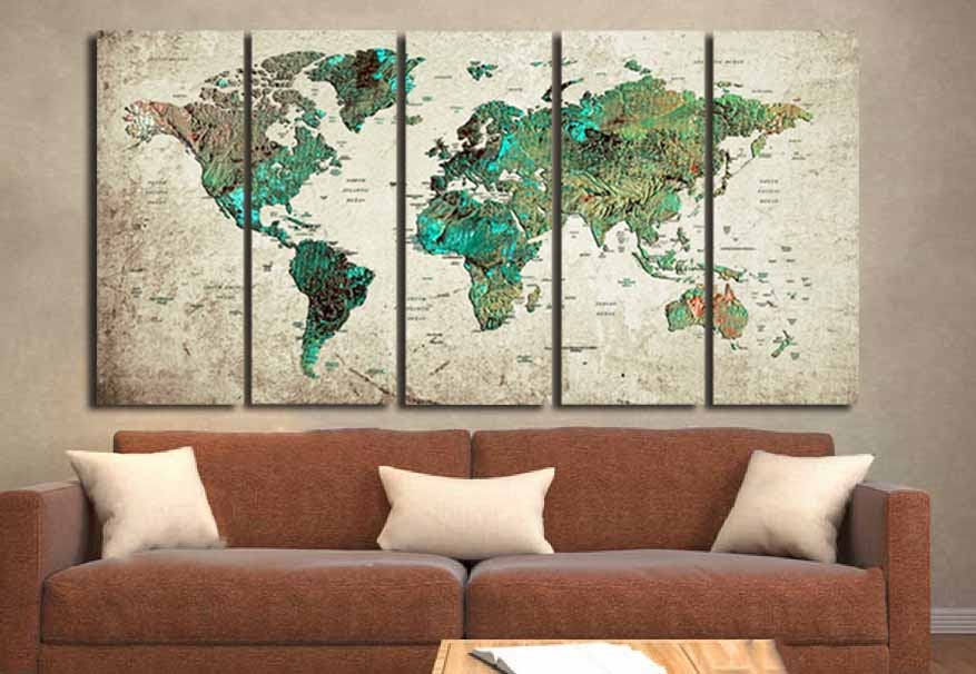world map map wall artworld map artworld map canvasmap art world map canvas artworld map room map artmap
