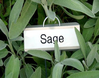Sage Patch | Handcrafted Soap | Natural | Organic | Cold Processed Soap | Bath & Body