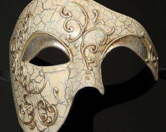 phantom of the opera mask template printable 71277 loadtve