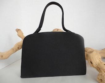 Garay Handbag