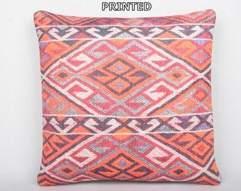 mameluke kilim pillow novelty throw pillow kilim pillow ethnic throw pillow floor pillow cover design interior moroccan floor cushion 100-40