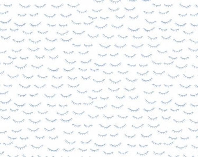 40 Winks- Luna- Dear Stella Fabrics
