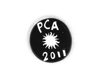 PCA Convention Collector Slice Date Murrini