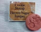 Warm Wishes Brown Sugar K...