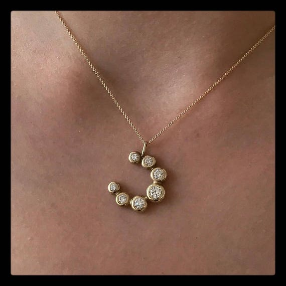 The Anouk Necklace