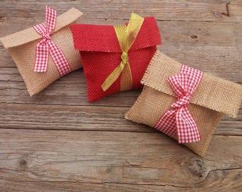 Christmas Bags, Christmas Handbag, Christmas Bags, Christmas Gift Bag, Christmas Gift Bag, Christmas Holiday Gift, Holiday Gift Handbags